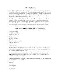 Business Email Etiquette Pdf by Business Follow Up Letter Gallery Examples Writing Letter