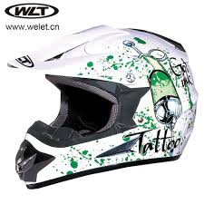 motocross helmet with face shield motocross helmet motocross helmet suppliers and manufacturers at