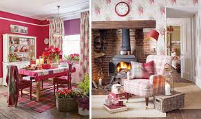 Laura Ashley Pink Rug Country Design By Laura Ashley Style Life U0026 Style Express Co Uk