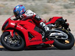 honda 600 cbr 2014 2013 honda cbr600rr first ride photos motorcycle usa