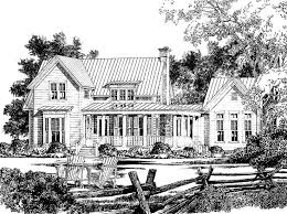 Southern Living Home Plans 68 Best Home Floor Plans Images On Pinterest House Floor Plans