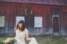 robe de mariã e boheme la mariée bohème location de décor vintage et faits à la