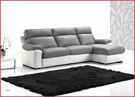 canape confortable moelleux canape confortable moelleux free canap cuir moelleux canape canape