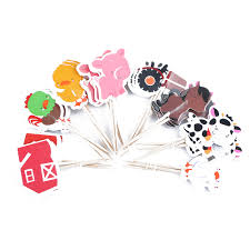 compare prices on farm animal decor online shopping buy low price