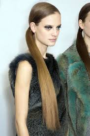 2015 hair trends top fall hairstyles 2015 9 best hair trends for fall