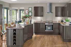 kitchen design cardiff fitted kitchens south wales mpn kitchen installation
