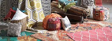 homely design shop rugs nice oriental rug importers inc lexington