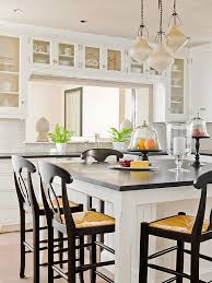 kitchen island with table extension kitchen islands with seating