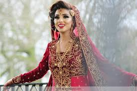 muslim bridal poses every muslim must in wedding album muslim