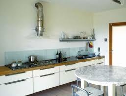 kitchen glass backsplash for white kitchen designs ideas and decors