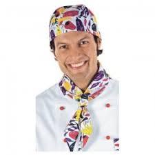 berufsbekleidung küche arbeitskleidung küche