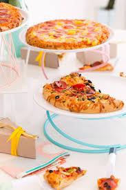 best 25 pizza party ideas on pinterest pizza party birthday
