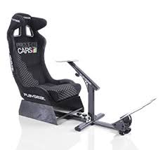 siege de course playseat rpc 00124 playseat project cars siège vinyl