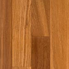 bellawood product reviews and ratings teak 3 4 x 3