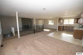 Laminate Flooring Reno Nv Joseph Wieczorek Dickson Realty