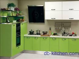 Coloured Kitchen Cabinets Jisheng Australian Style High Gloss Plywood Petg Color Kitchen
