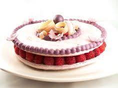 pin by ольга печенюк on десерты pinterest patisserie and food