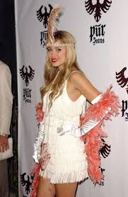 quick and easy halloween costume ideas glamour