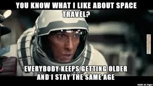 I Like Meme - 31 funny space meme pictures you may have never seen before