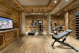 luxury home gym there s no place like home pinterest gym luxury home gym there s no place like home pinterest gym luxury and house