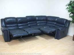 navy blue leather sectional sofa u2013 knowbox co