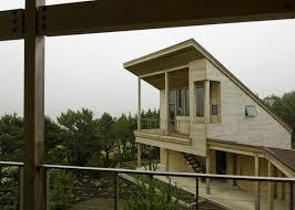 Boora Architects Innovative Boora Architects Coastal Residence Boora Architects