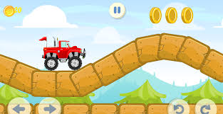 monster trucks clipart racing monster truck android apps on google play