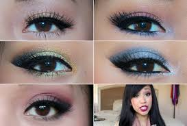 How To Do The Perfect Eyebrow How To Do Good Eye Makeup Makeupideas Info