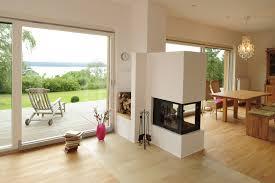 Wohnzimmer Mit Bar Best Wohnzimmer Modern Mit Ofen Photos Home Design Ideas
