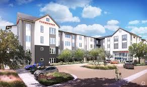 apartments for rent in austin tx apartments com