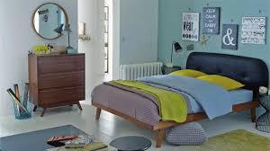 la redoute meuble chambre catalogue la redoute meubles maison design bahbe com