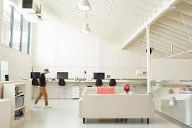 a tour of swift u0027s super cool portland office officelovin u0027