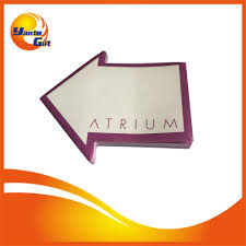 list manufacturers of house shape sticky note buy house shape