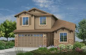 Arizona Tile Rancho Cordova Ca Hours by Elliott Homes Chelsea At Stoneridge New Homes For Sale In