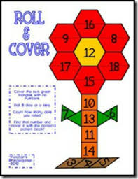 pattern games for third grade 2601 best holiday seasonal math activities images on pinterest