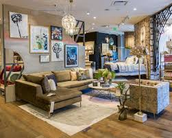 stores like anthropologie home anthropologie s new stores shopping on a grand scale san