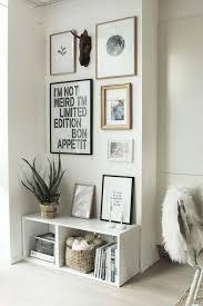 best 25 plant decor ideas on pinterest house plants pinterest house decorating ideas best 25 interior decorating styles
