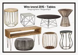 designing home trend predictions with staying power
