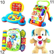 vtech activity table deluxe vtech activity desk deluxe magic star learning table a 2 in 1