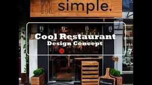 restaurant concept design home design home design restaurant concepts tropical concept
