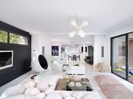 Stylishlivingroomdesign Interior Design Ideas - Stylish living room designs