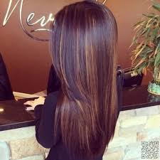 25 unique dark chocolate hair ideas on pinterest dark chocolate