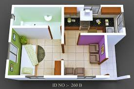 interior design room planner