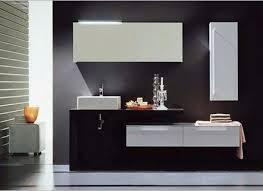 bathroom cabinet design ideas bathroom cabinet design ideas home interior design beautiful