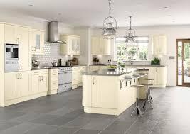 kitchen design bristol shaker kitchens design supply installation trade interiors