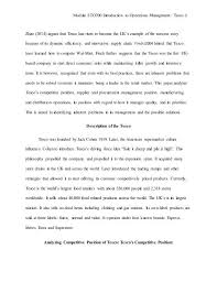 house lease template free residential lease agreement individual