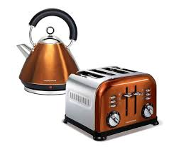 Morphy Richards Accents Toaster Buy Morphy Richards Accents 43778 Pyramid Traditional Kettle
