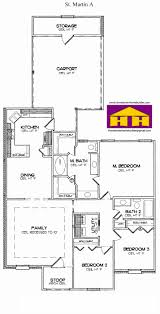 Dsld Homes Floor Plans by Abby Lakes Subdivision Builder In Louisiana Custom Home