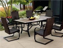 patio furniture clearance costco vrboska hotel com