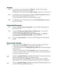Public Speaker Resume Sample Free by Speaking Resume 28 Images Joanna Trailov Resume 1 17 Best